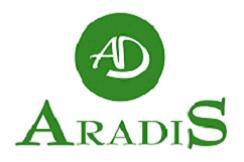 Aradis Distribución