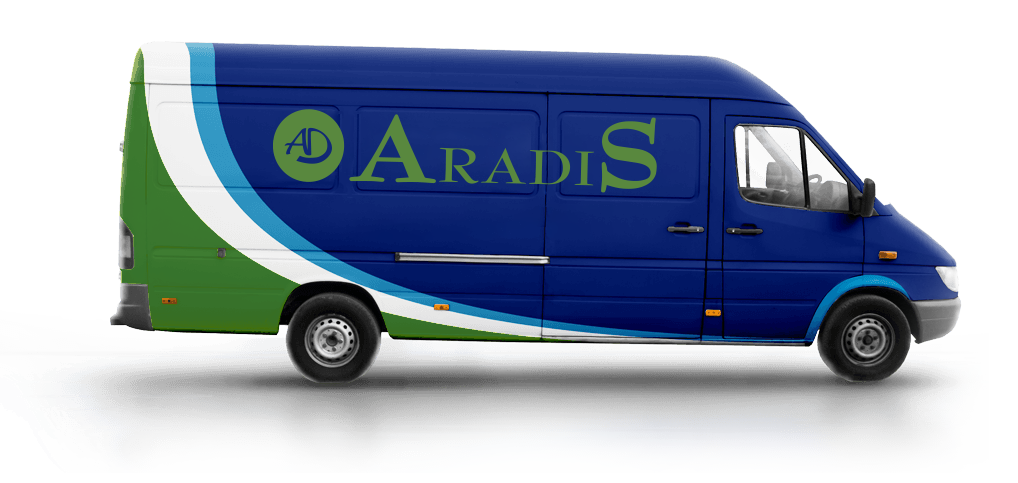 home_transport_aradis