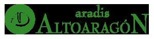 logo_aradis300